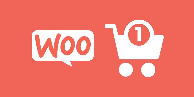 Limitar a un único producto el carrito de WooCommerce
