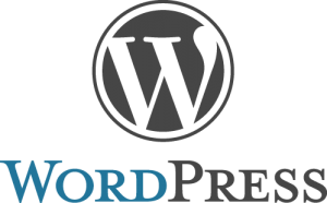 consultor wordpress