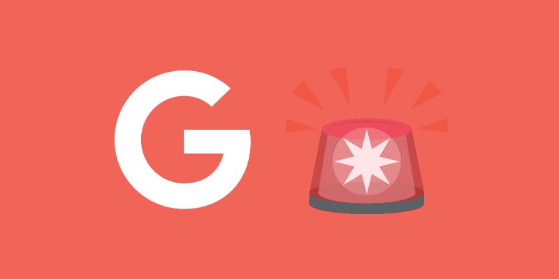 Monitoriza Internet de forma fácil con Google Alerts
