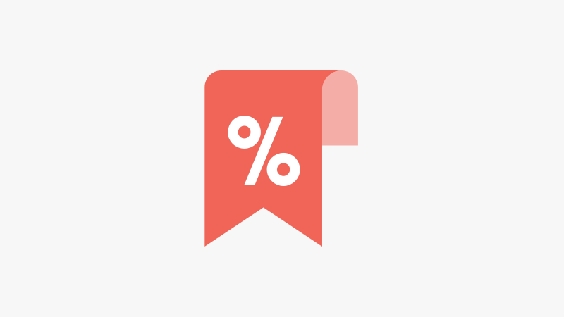 mostrar-ahorro-en-porcentaje-woocommerce