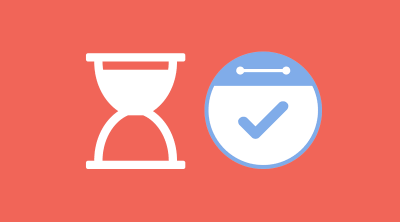 Organiza todas tus tareas en tu Google Calendar con Plan