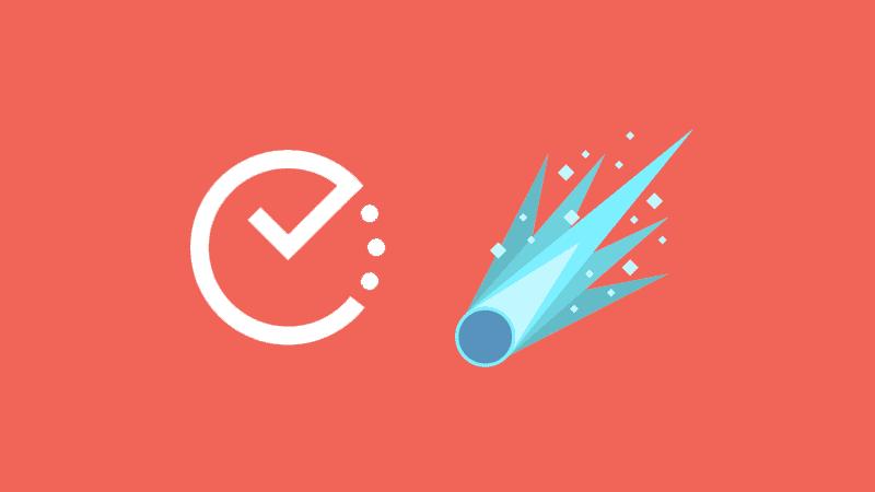 Organiza y automatiza tu blog con Nelio Content