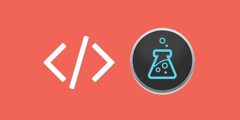 Organiza y comparte tu código con SnippetsLab