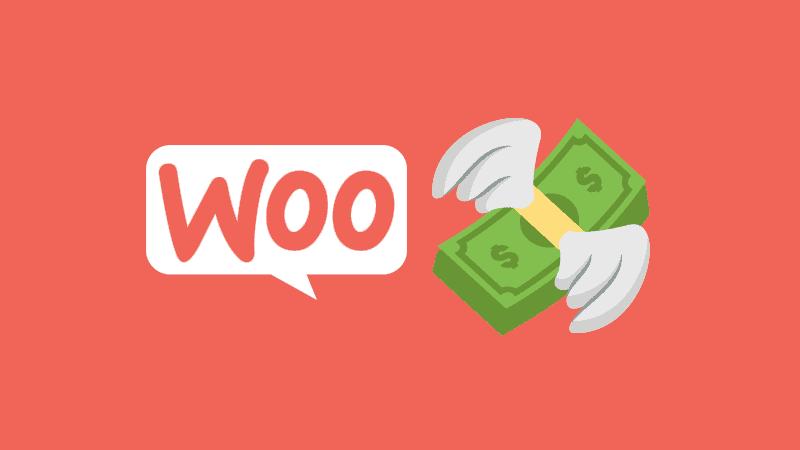 Pago con transferencia bancaria en WooCommerce