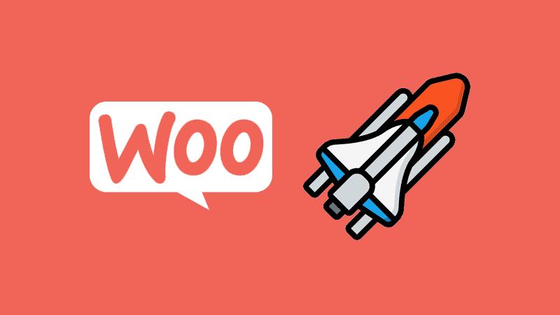 Personalizar WooCommerce sin código con Booster