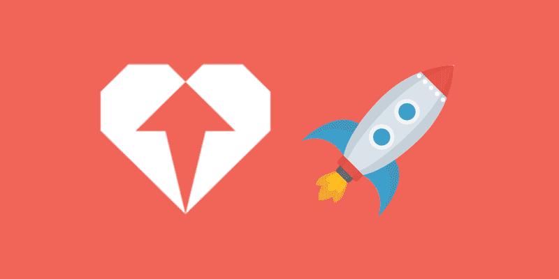 Primeros pasos en WordPress con Pilvia.com