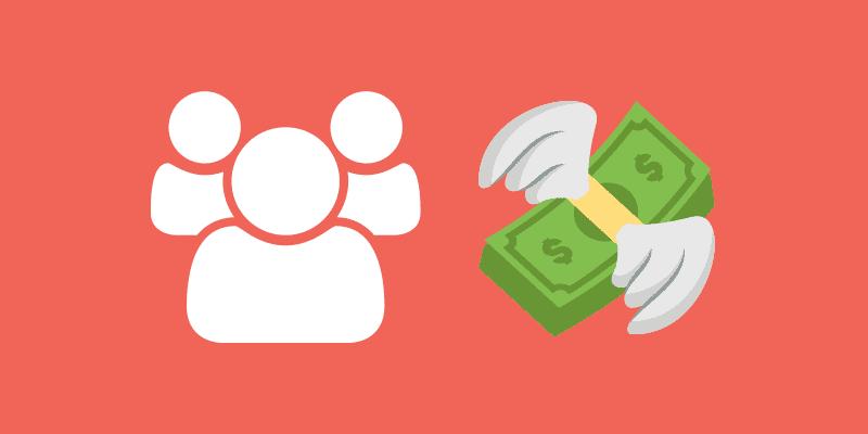 ¿Qué es el marketing de afiliados?