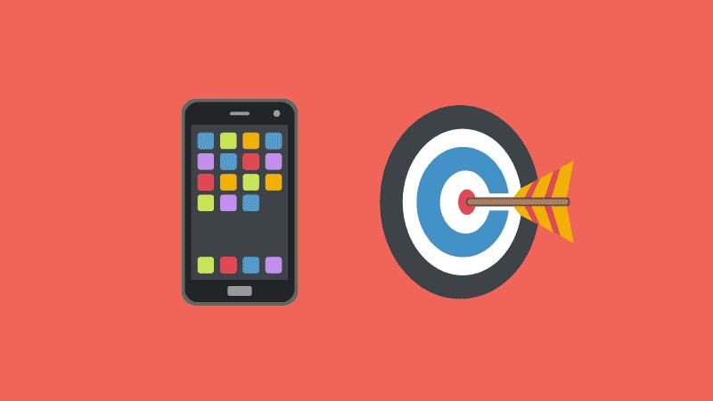 Qué es el mobile marketing o marketing movil