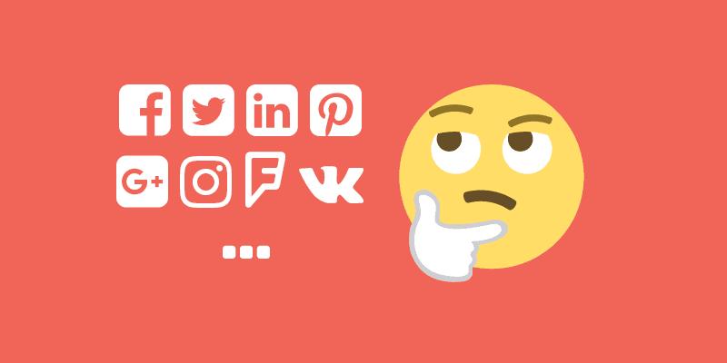 ¿Qué es el Social Media Optimization?