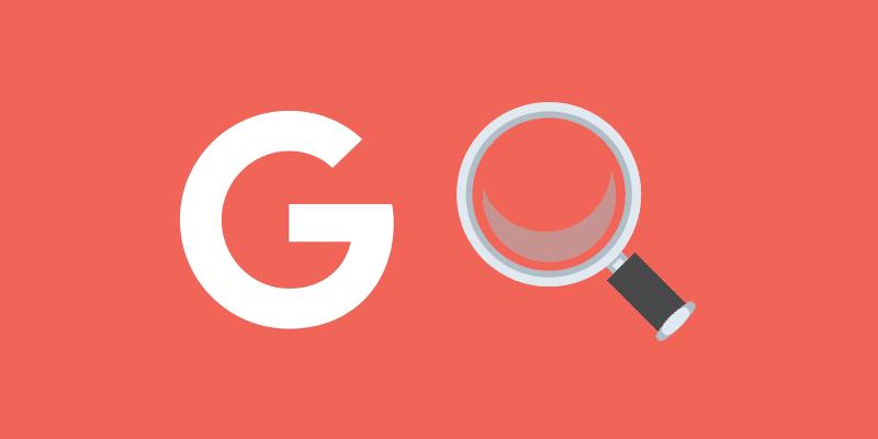 ¿Qué es PPC o publicidad de búsqueda?
