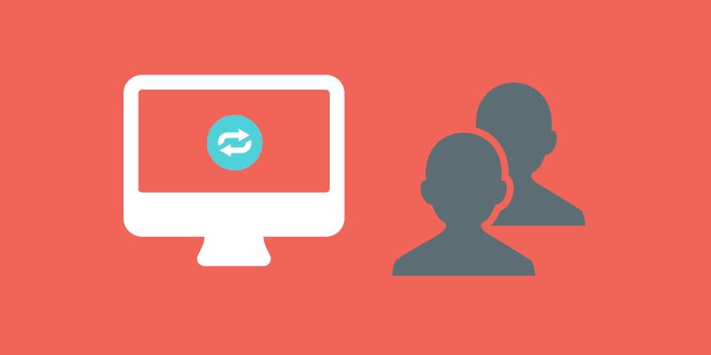 ¿Qué es un CRM y cómo puede retener a tus clientes?