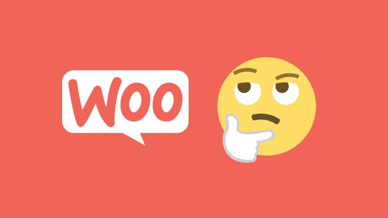 ¿Qué es WooCommerce?