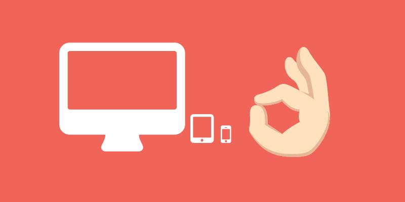 ¿Qué hace que tu página web sea efectiva?