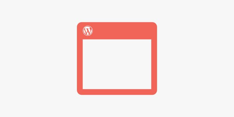 Quitar la admin bar de WordPress