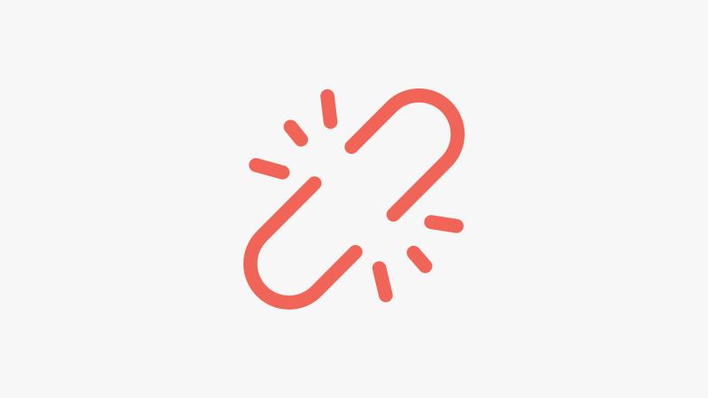quitar-carga-funciones-obsoletas-genesis