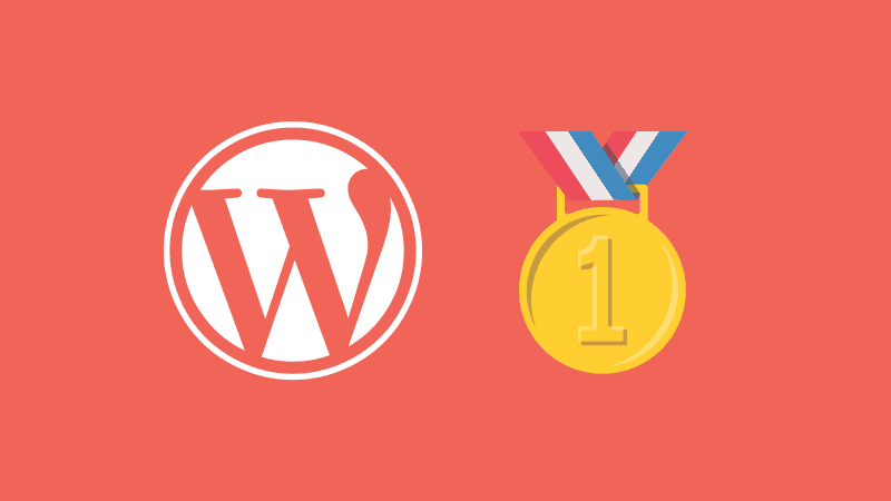 Razones para elegir WordPress como CMS