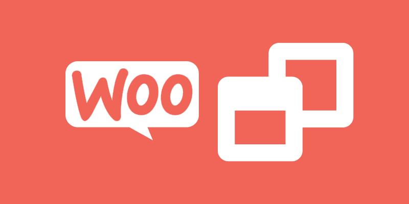 Redireccionar productos externos/afiliados en WooCommerce