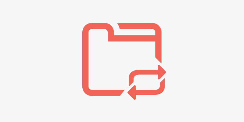 Reordenar pestañas de la ficha de producto de WooCommerce