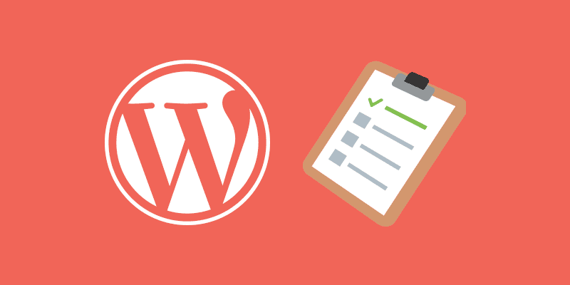 Requisitos para instalar WordPress