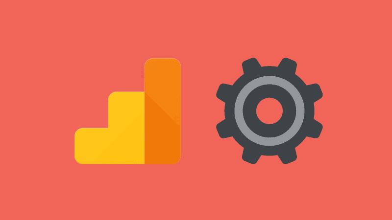 Registro y configuración básica de Google Analytics