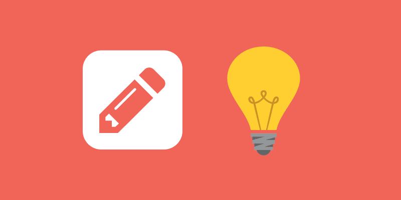 Técnicas para generar ideas de contenido para tu blog