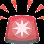 soporte wordpress con urgencias