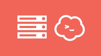 Utiliza la conexión SSH de tu hosting con Termius
