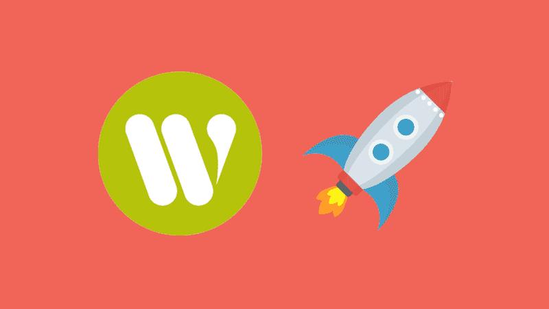 Wetopi: cómo crear tu WordPress en menos de 15 segundos