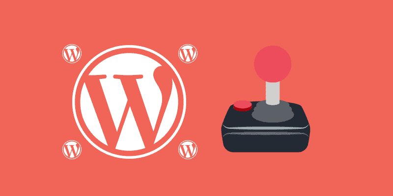 WordPress Multisite: administrador de la red