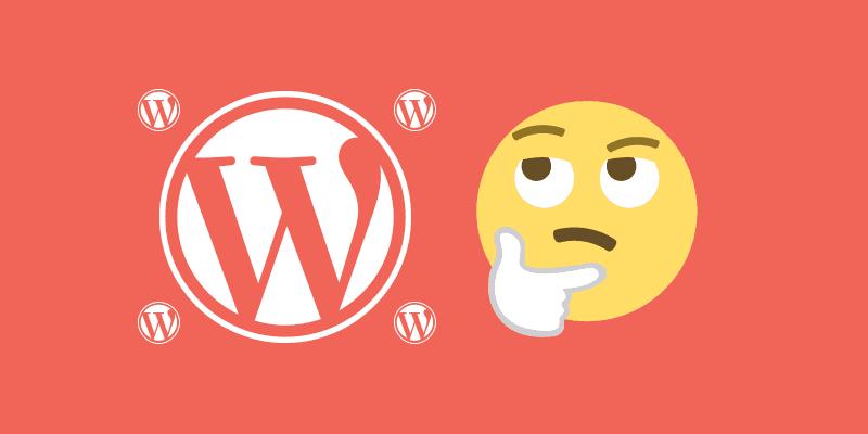 WordPress Multisite: concepto y utilidades